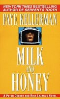 Milk and Honey by Faye Kellerman - FictionDB