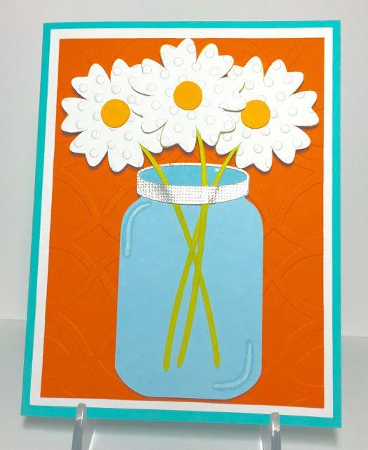 Best 25+ Cuttlebug Embossing Folders Ideas On Pinterest
