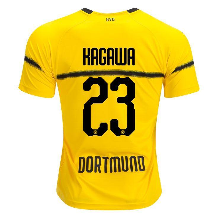 Pin Auf Camisetas De Futbol