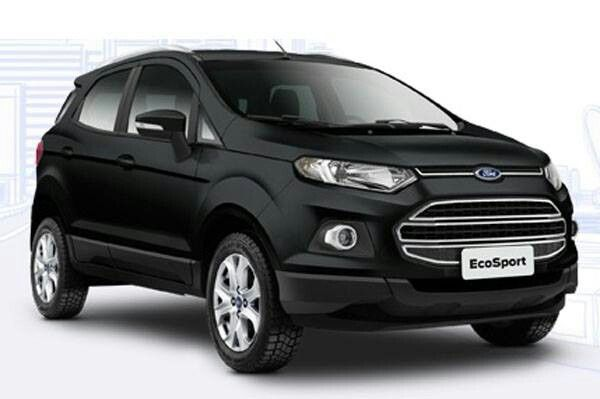 ford ecosport its available in bangladesh now call 01670287884 to get this dream car right. Black Bedroom Furniture Sets. Home Design Ideas