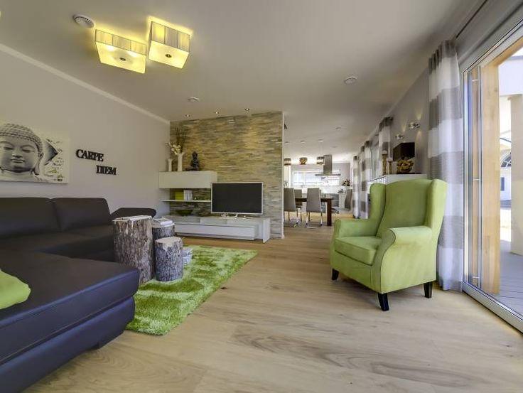 17 besten Beleuchtung Bilder auf Pinterest Indirekte beleuchtung - abgeh ngte decke wohnzimmer