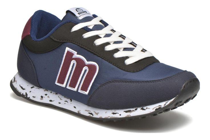 ¡Cómpralo ya!. Jogger by MTNG. ¡Envío GRATIS en 48hr! Deportivas MTNG (Mujer), disponible en 36|37|38 , pantalónjogger, joggers, jogging, joggings, jog, jogger, hosejogger, joggers, pantalonjoggeur, pantalonejogger, joggers. Pantalón jogger  de mujer color azul claro de MTNG.