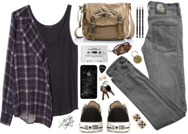 """""""Please stop trying to push me away"""" by jocelynjasso2005 on Polyvore"""