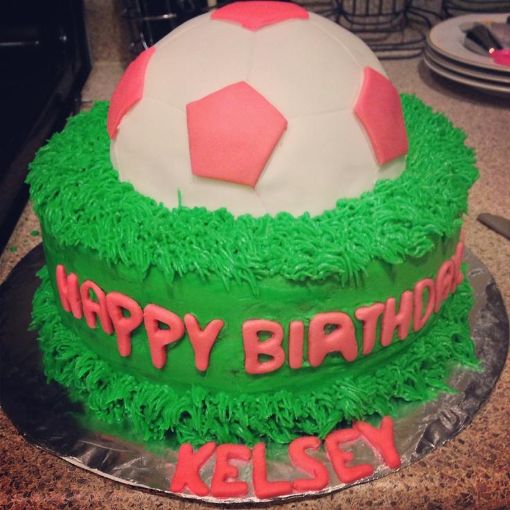 Seven Year Old Boy Birthday Cake 104 Melhores Imagens Sobre Cakes No Pinterest