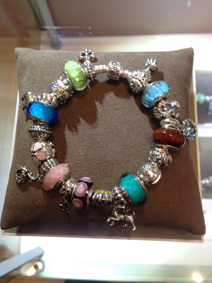 92 Best Charms Bracelet Images On Pinterest Cold Porcelain Disney Clay Charms And Pendants