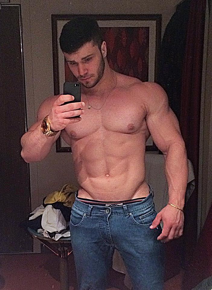 Hot straight guys nude photos