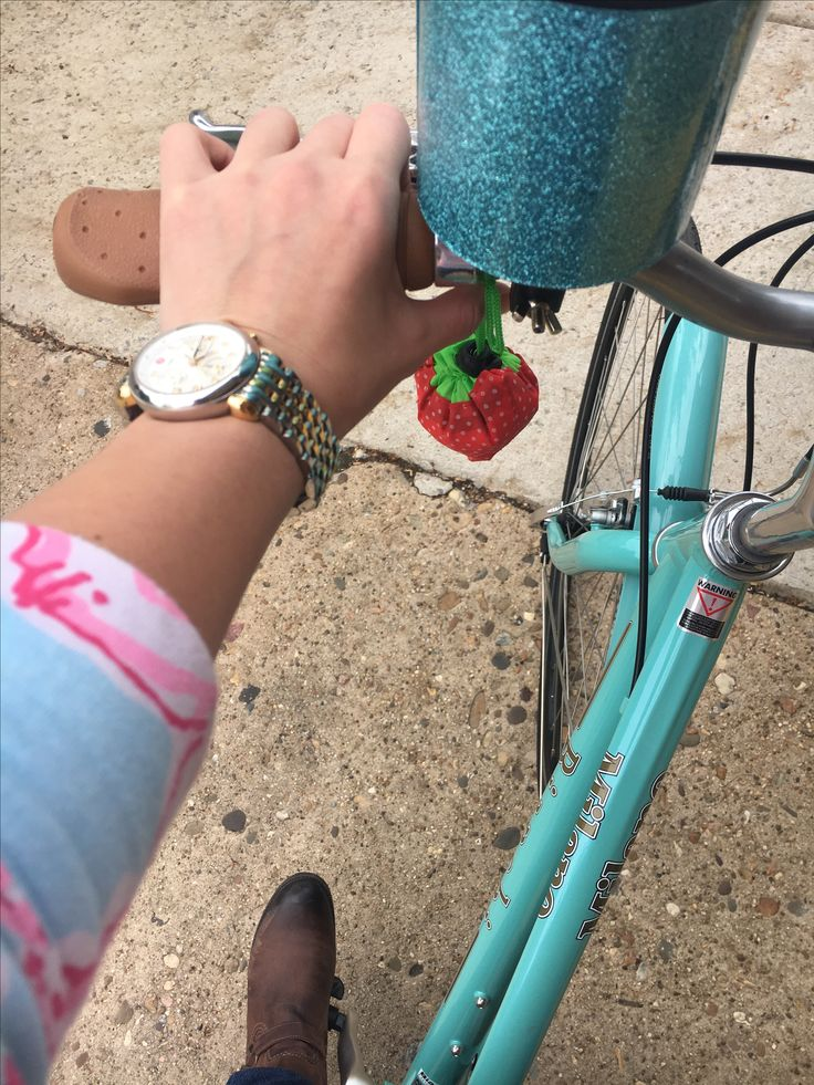 Bianchi Milano dama Michele watch Lilly Pulitzer pullover  Sperry boots
