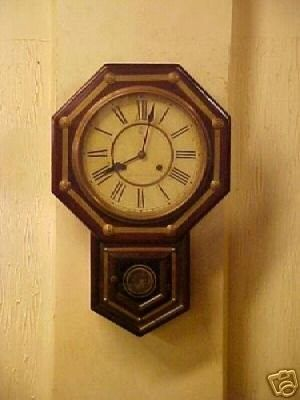 126 Best Seikosha Clocks Images On Pinterest Wall Clocks