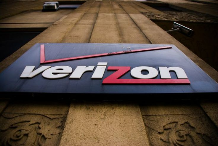 Verizon joins Google, China Mobile at the Linux table