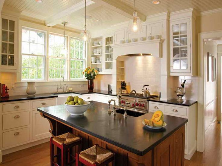 30 best resale value vs remodeling kitchen cost images on
