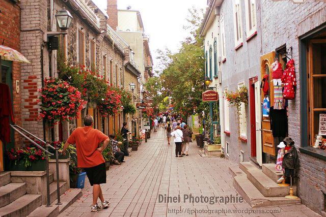 http://fjphotographie.wordpress.com/