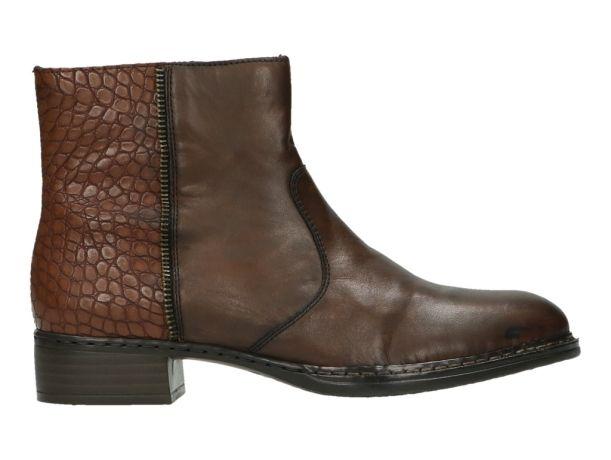 BERCA:Schoenen online kopen | BERCA.BE | Gratis verzending | Niet tevreden, Geld Terug | 100% Veilig | Zeer grote keuze