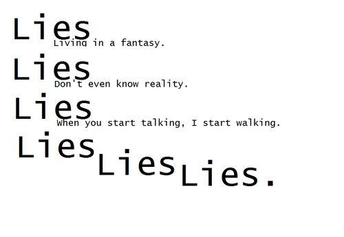 mcfly lyrics | Tumblr