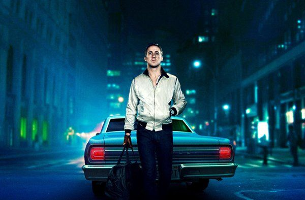 Drive: Movie Posters, Awesome Movie, Amazing Movie, Ryan Gosling, Driving Ryan, Great Movie, Driving Movie, Pictures, Driver