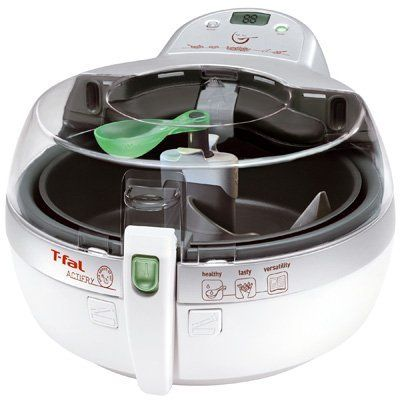 NEW - Actifry Low-Fat Multi-Cooker - FZ700251 by GROUPE SEB, http://www.amazon.com/dp/B007QD9VUY/ref=cm_sw_r_pi_dp_4dS3rb1KZKMYE