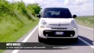 AutoDigest TV - YouTube