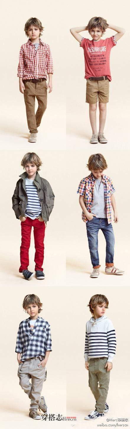 Gavin is small for 11. He gets picked on a lot, and his sister is his only friend. His parents divorced when he was 2.