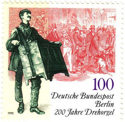Jacek Kanior, engraver, http://www.jacek.flexn.de/