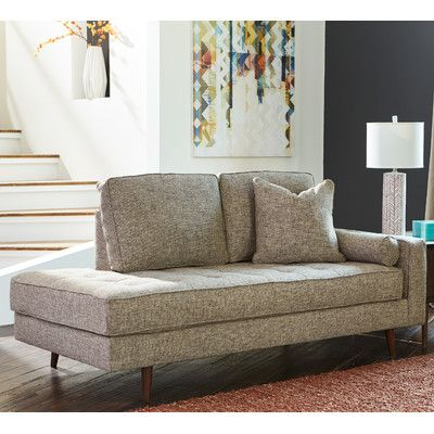 Brooklawn Chaise Lounge - http://delanico.com/chaise-lounges/brooklawn-chaise-lounge-725773685/
