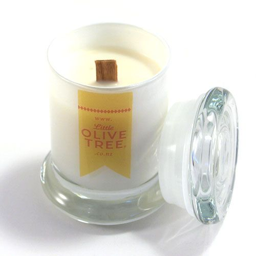 A scented soy candle is a great way to uplift and invigorate your place of pleasure or business. Sensual fragrances will surround you, bringing relaxation, calmness and a sense of satisfaction. Wooden wicks provide a 'crackle' sound as they burn, adding to the experience. International delivery is available :) #soycandle #naturalsoycandle #roomfragrance #homefragrance #nzmade