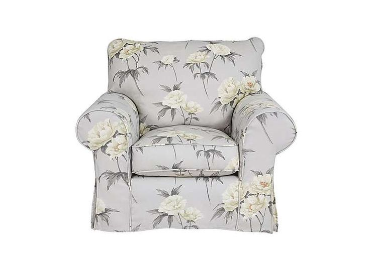 Collins and Hayes Portobello Fabric Armchair Timelessly stylish armchair, crafted with care in the UK Sprung front edge seat suspension, hessian back suspension Supportive fibre seat cushions, goose feather back cushions ]]> http://www.MightGet.com/january-2017-11/collins-and-hayes-portobello-fabric-armchair.asp