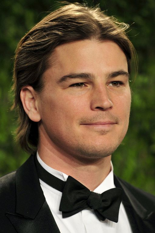 Josh Hartnett star sign