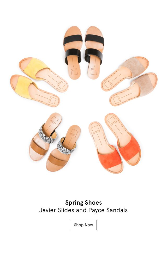 Step out in style with women's shoes from Kohl's. No matter which style of women's footwear you prefer, we have them all! Explore ballet flats, pumps, wedges, sneakers, sandals and more, all at Kohl's. Cover all the gaps in your shoe collection with Kohl's selection of quality shoes in .