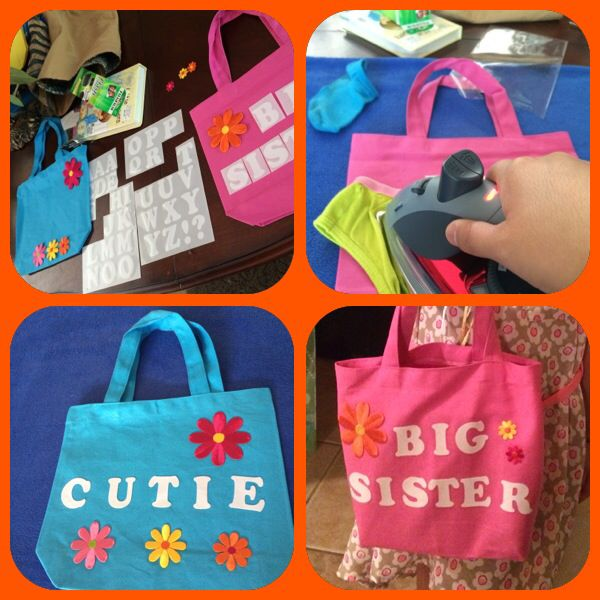 Baby Shower Gifts For Sister ~ Best scrapbook poems images on pinterest child
