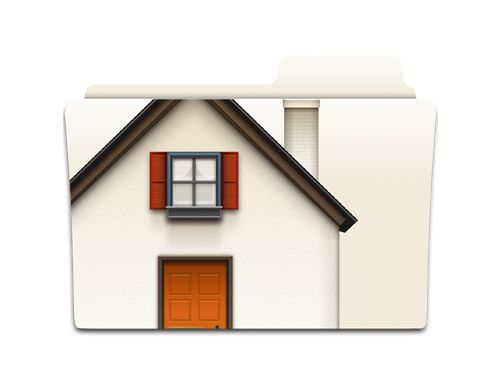 1000 id es sur le th me dessin en ligne gratuit sur for Dessiner ma maison en ligne