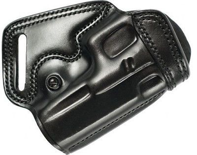Galco Small Of Back Concealment Holsters SOB298B