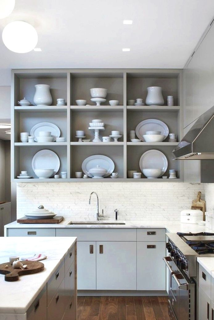 Kitchen Design Tips Be Mindful Of Hanging Newly Acquired Art Too Low Or Excessive In Your Artwork With The C Kitchen Outlets Kitchen Design Kitchen Renovation