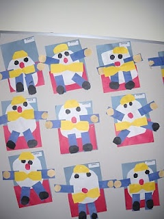 1000 Images About Nursery Rhyme Theme On Pinterest Kids