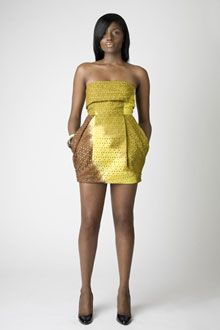 nigerian dresses styles - Google Search