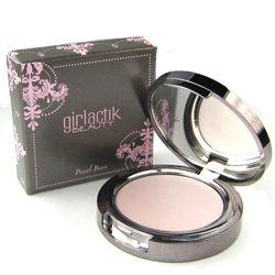 air jordan retro 4 ls Girlactik Pink Sheer Pearl Base    Eye Base    Eyes    Cherry Culture    Makeup Cosmetics