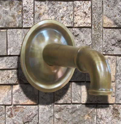28 Best Pool Spouts Images On Pinterest Water Features Water Fountains And Fountain