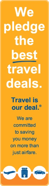 Optional Services & Fees | Allegiant Air The cost of travel...ca-ching, ching, ching.