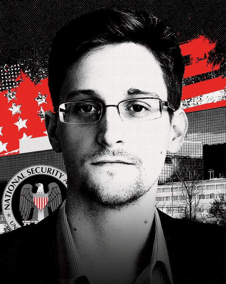 Edward Snowden's bold revelation of illegal NSA activities is among the most invaluable leaks in history, revealing how they conduct mass-surveillance of the entire population without warrant and intercept data from global networks to spy on and store profiles of hundreds of millions of US citizens. Even more mind-blowing is the vast number of people suffering from Stockholm Syndrome that actually support the government charging him with treason simply for exposing their corruption.