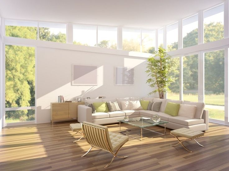 While selecting the One bedroom granny flat designs, it is important to make sure that the floor plans are impressive.