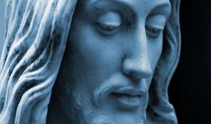 Ήταν Έλληνας ο Ιησούς: 14.Ο Χριστός ήταν Έλληνας της Παλαιστίνης, μιλούσε ελληνικά, είχε ελληνικό...