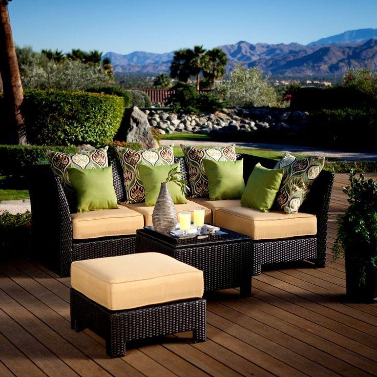 Outdoor Furniture Menards layjao in 2020 Patio