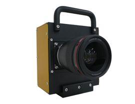 Canon develops a 'Monstrous' 250 Megapixel Camera Sensor