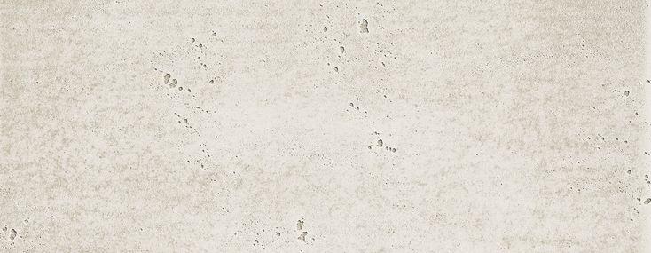 45 best oberfl chen images on pinterest surface design old wood and cement. Black Bedroom Furniture Sets. Home Design Ideas