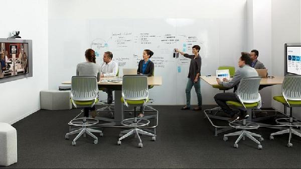 Advanced Project Management Coaching