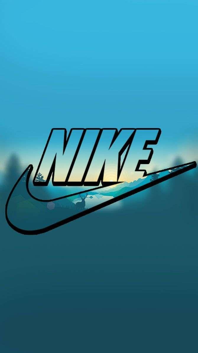 Kostenlose Tapete Hd Wallpaper Iphone Xr Nike In 2021 Nike Wallpaper Ipod Wallpaper Nike Logo Wallpapers