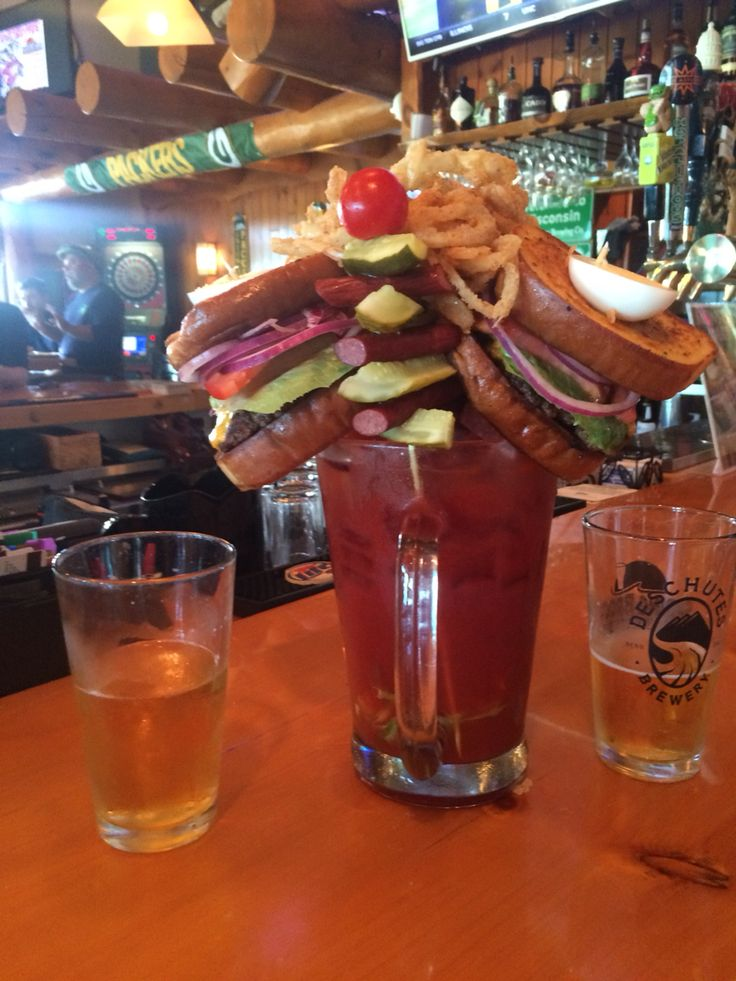 Wisconsin Dells - Spring Brook Sports Bar | Home Sweet Wisconsin |  Pinterest | Wisconsin dells, Sports bars and Wisconsin