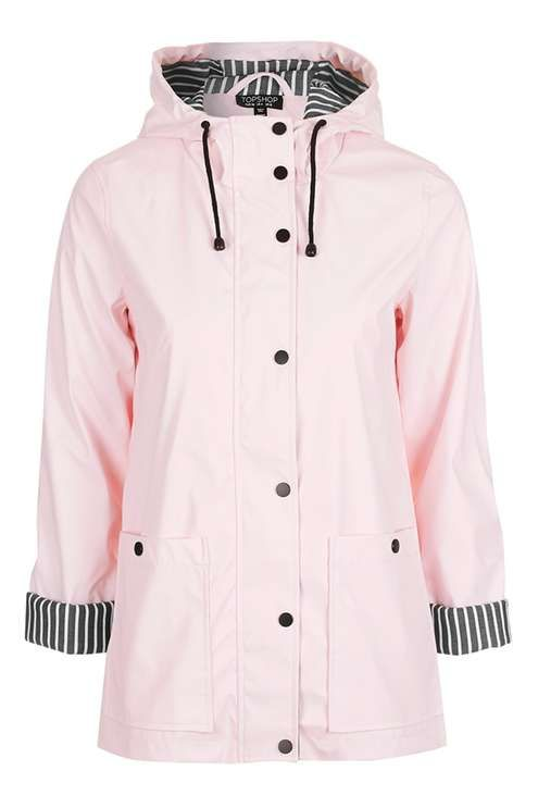 Best 20  Pink raincoat ideas on Pinterest | Rain jackets, Pink ...