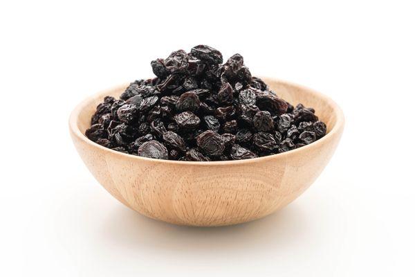 23kgのダイエットに成功! 「あさイチ」で紹介された「干しぶどう酢」が「続ける価値ある」と話題 | 食事・栄養 | ニュース | ダイエット、運動、健康のことならFYTTE | フィッテ