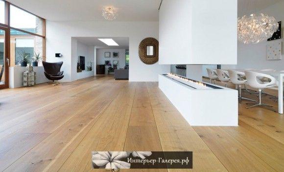 Современные интерьеры с акцентами из натуральной древесины, деревянные акценты из дерева в интерьере, дерево в современном интерьере