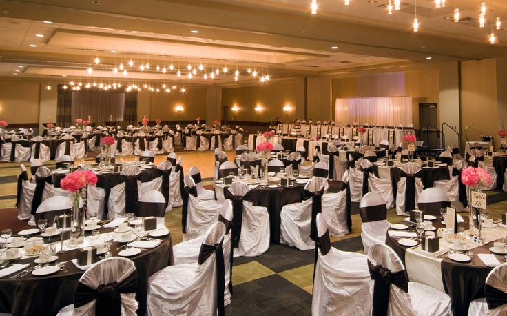 Viscount Gort Hotel | 1670 Portage Ave Winnipeg, MB R3J 0C9 Canada | 204-775-0451 | viscount-gort.com | #ViscountGort #Resort #Hotel #Packages #Specials #Reservations