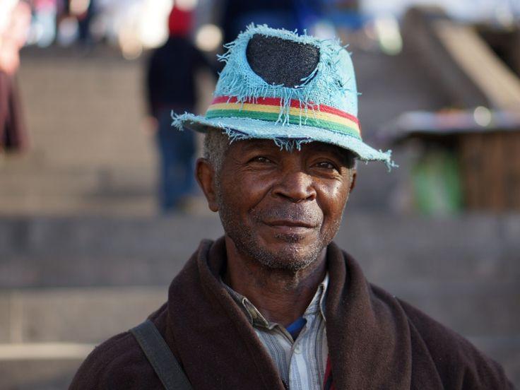 File:Antananarivo 088.jpg